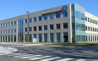 Aerospace Research Facility Coming to Virginia Tech