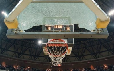 Proposed arena in Henrico could end decades-long NCAA basketball tournament void for Richmond